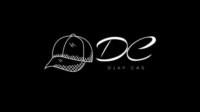 Djay Cas