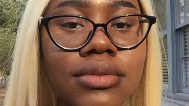 Sarah Ogunmuyiwa