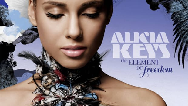 alicia-keys-the-element-of-freedom-album-review