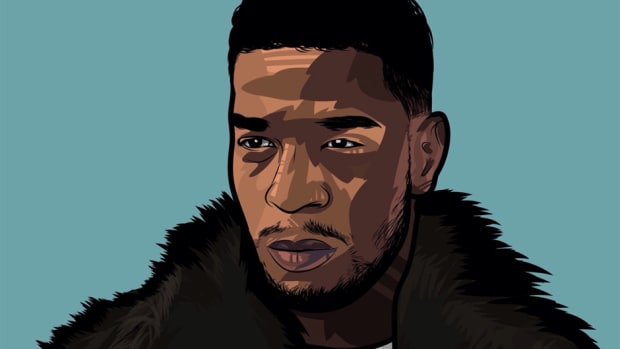 kid-cudi-lost-interview-no-badge