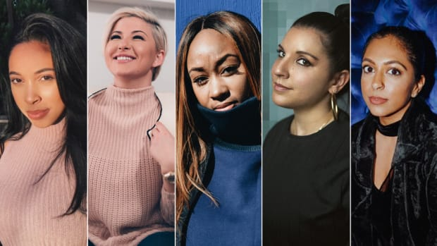 It's a Man's World: Advice From Women In the Music Industry for Dealing With Men