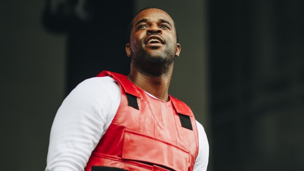 "A$AP Ferg: ""When Nas Said Hip-Hop Is Dead, He Was Onto Something"""