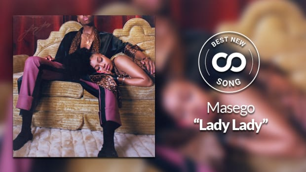 masego-lady-lady-best-new-song