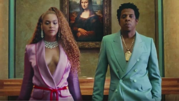 Jay-Z & Beyoncé 'EVERYTHING IS LOVE' 1 Listen Album Review