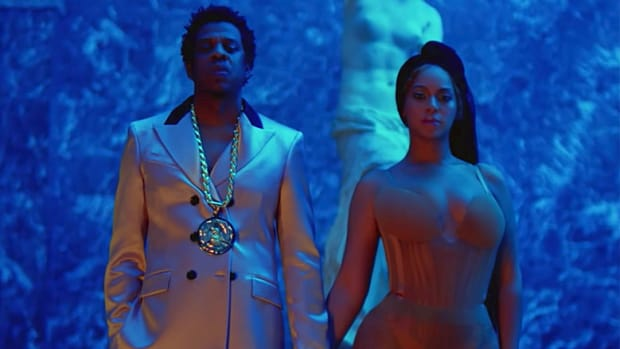 jay-z-beyonce-not-debut-no-1