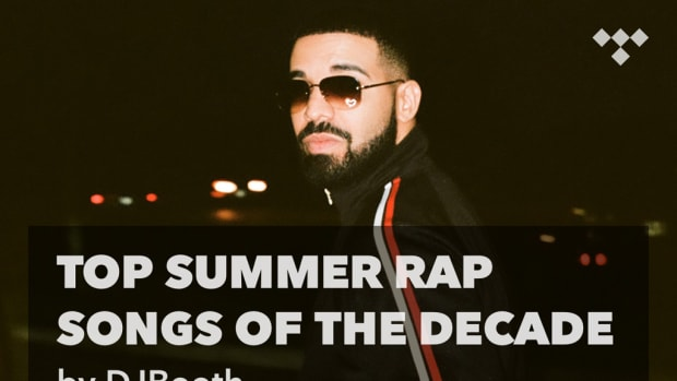 20-best-summer-rap-songs-decade-tidal