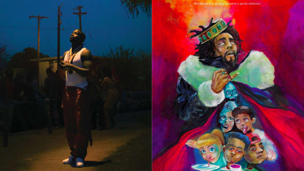 Jay Rock, J. Cole, & What It Really Means to Go Mainstream