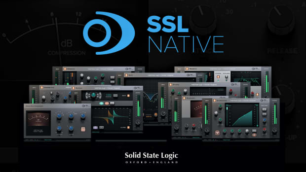 SSL-Native-plugin-banner-1280x720