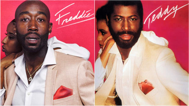 freddie-gibbs-freddie-teddy-pendergrass-teddy-differences