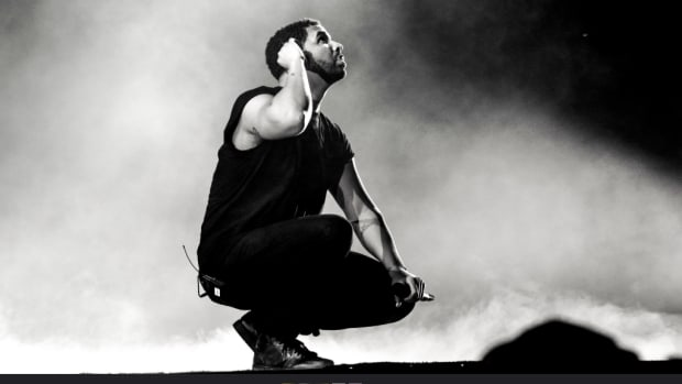 Drake's 'Scorpion' Could Be Double-Platinum Eligible Upon Release