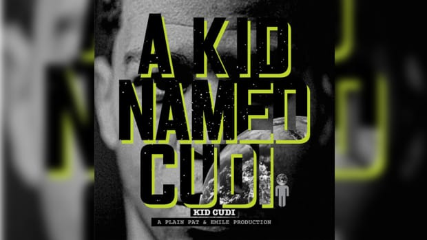 A Kid Named Cudi Oral History Kid Cudi