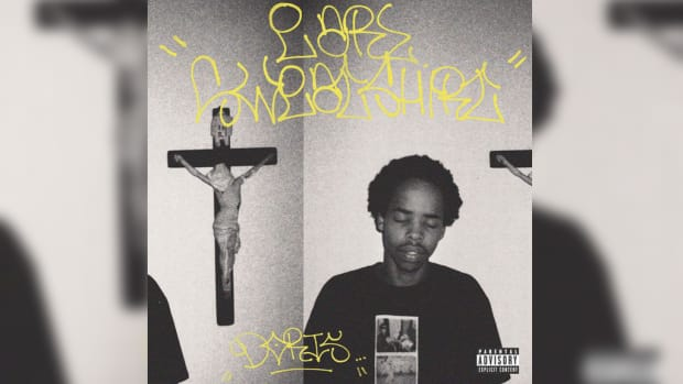 'Doris' 5 Years Later: Everybody Cares About How Earl Sweatshirt Feels