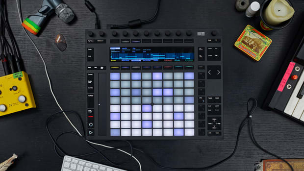 ableton-push-three-top-five