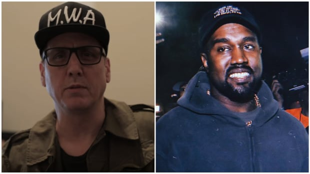 Mike Dean Shares Story of Eardrum Breaking During Kanye West Live Show
