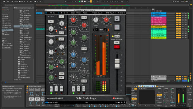 PluginBoutique Scaler Review: the Useful Plugin for