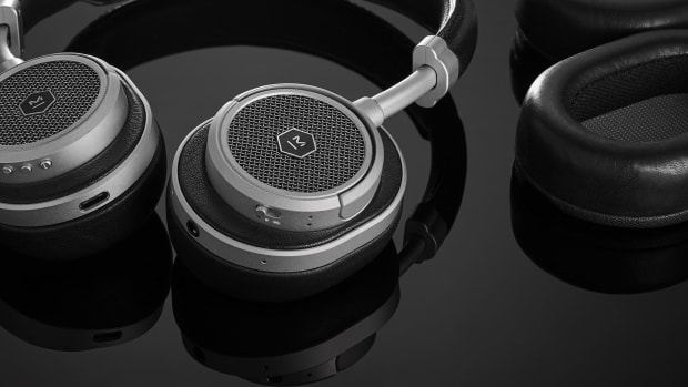 MW50-headphones