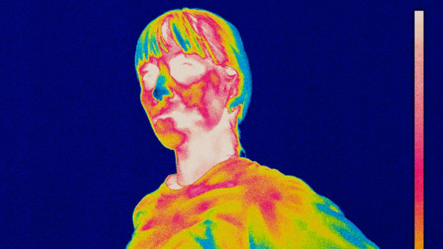 Cheat Code Review: Brockhampton 'iridescence'