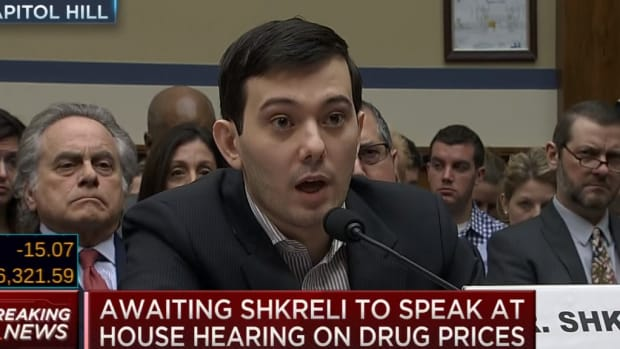 martin-shkreli-arrested-fraud