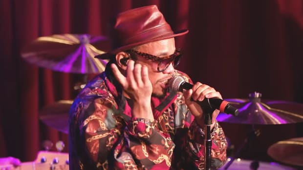 anderson-paak-grammy-performance-2016