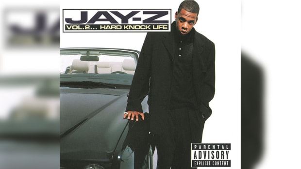 jay-z-hard-knock-life-album-cover