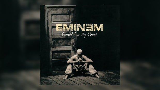 eminem-cleanin-out-my-closet-blur
