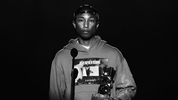 pharrell-williams-2017-sl