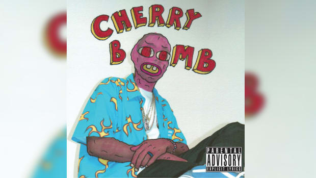 tyler-the-creator-cherry-bomb-album-review