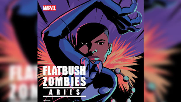 flatbush-zombies-aries