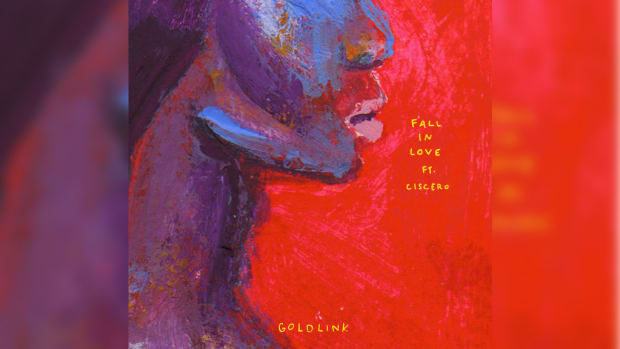 goldlink-fall-in-love-album-art