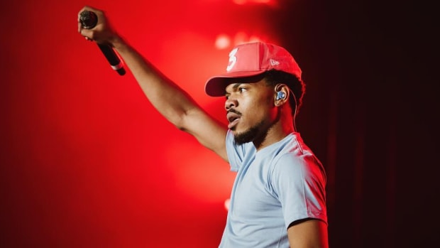 chance-the-rapper-2016-2-ba