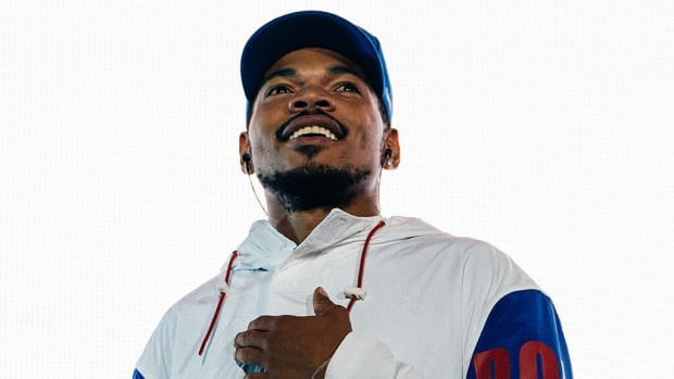 chance-the-rapper-bh