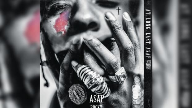 asap-rocky-alla-album-artwork