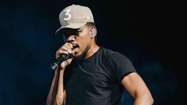 chance-the-rapper-sl2