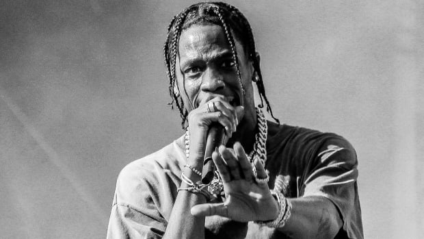 From T-Pain to Travis Scott: The Rap Auto-Tune Spectrum