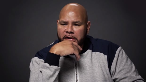 "Fat Joe Says New York Hip-Hop Adapts to ""Whatever the Hot Wave Is"""