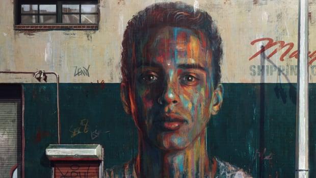 Logic Under Pressure album review