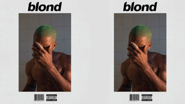 frank-ocean-blond.jpg