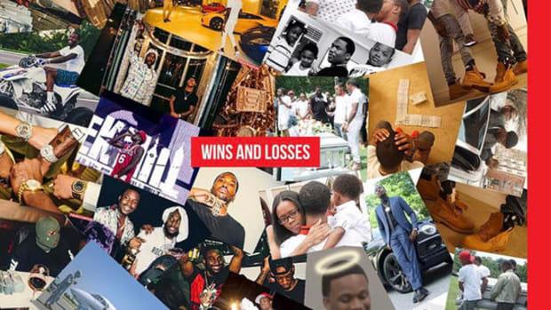 meek-mill-wins-losses-release-date.jpg