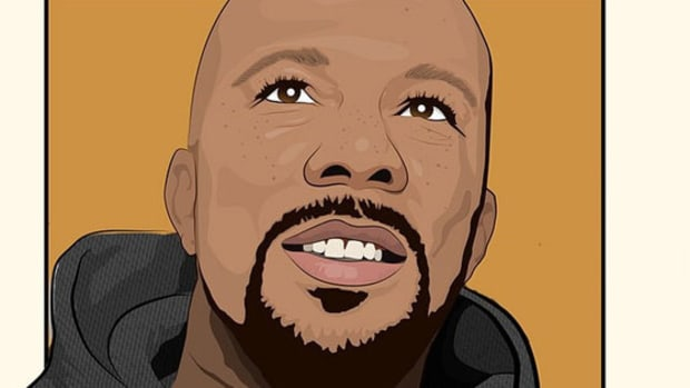 common-is-making-god-music.jpg