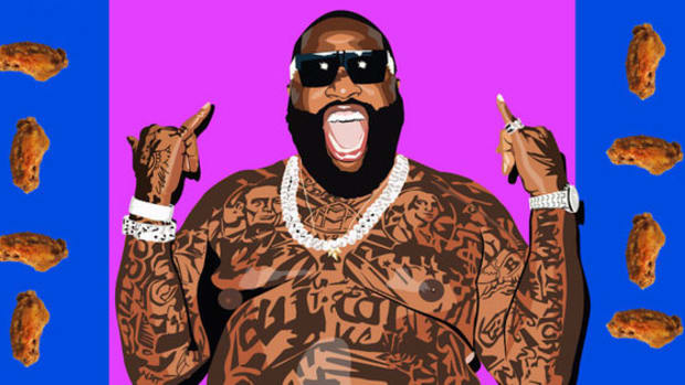 rick-ross-lemon-pepper-wings.jpg