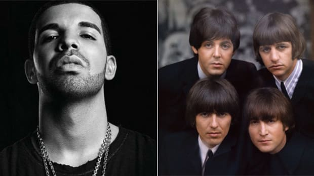 drake-to-the-beatles.jpg