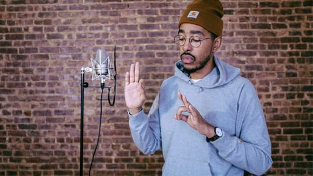 oddisee-make-living-off-music.jpg