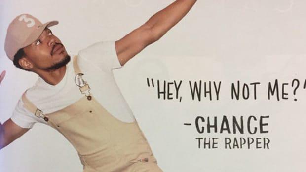 chance-the-rapper-grammy-ad.jpg