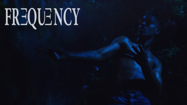 kid-cudi-frequency-video.jpg