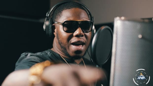 z-ro-bless-the-booth.jpg