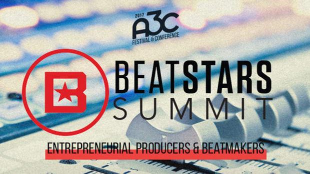a3c-beatstars-summit.jpg