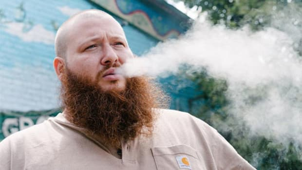 action-bronson-is-frustrated-over-album.jpg
