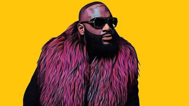the-real-rick-ross-finally-stood-up.jpg