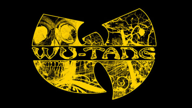 wu-tang-logo-in-hip-hop.jpg