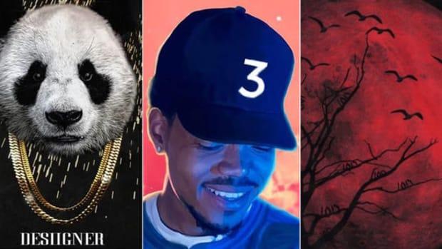 soundcloud-rap-in-2016.jpg